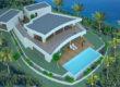 Villa Royal Bay